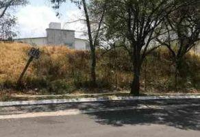 Foto de terreno habitacional en venta en Bosques de las Lomas, Cuajimalpa de Morelos, DF / CDMX, 15100567,  no 01