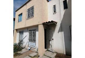 Foto de casa en venta en Paseos del Lago, Zumpango, México, 21095883,  no 01