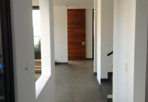 Foto de casa en condominio en venta en Pueblo La Candelaria, Coyoacán, DF / CDMX, 13091810,  no 01