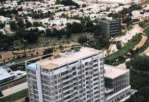 Foto de departamento en venta en Jardín Real, Zapopan, Jalisco, 14705242,  no 01