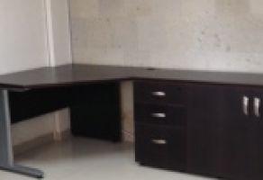 Foto de oficina en renta en Guanajuato Oriente, Saltillo, Coahuila de Zaragoza, 6805080,  no 01