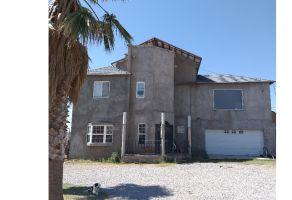 Foto de casa en venta en Romanzza, Chihuahua, Chihuahua, 9182711,  no 01