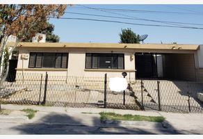 Foto de casa en venta en ddd 000, anáhuac, san nicolás de los garza, nuevo león, 0 No. 01