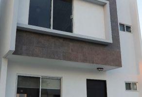 Foto de casa en venta en Santa Fe, Tijuana, Baja California, 13202308,  no 01