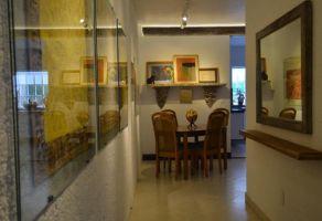 Foto de departamento en renta en Condesa, Cuauhtémoc, DF / CDMX, 20074384,  no 01