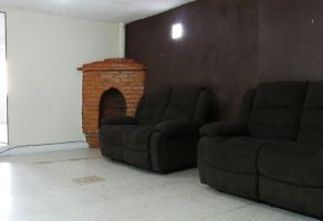 Foto de departamento en renta en Tepeyac Insurgentes, Gustavo A. Madero, DF / CDMX, 16240800,  no 01