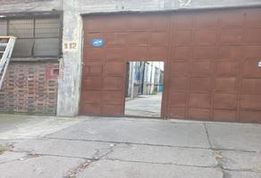 Foto de bodega en venta en de abedules 8, santa maria insurgentes, cuauhtémoc, df / cdmx, 0 No. 01