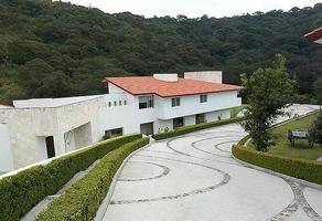Foto de casa en venta en de acceso y a la glorieta , la estadía, atizapán de zaragoza, méxico, 0 No. 01