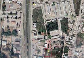 Foto de terreno comercial en venta en de alvarado 245, laguna de santa rita, san luis potosí, san luis potosí, 0 No. 01