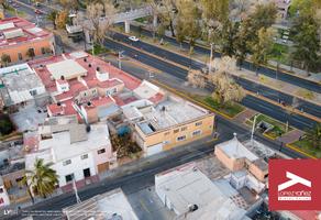 Foto de terreno habitacional en venta en  , de analco, durango, durango, 19005479 No. 01