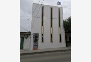 Foto de edificio en venta en  , de analco, durango, durango, 0 No. 01