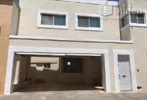 Foto de casa en venta en  , de analco, durango, durango, 6744573 No. 01