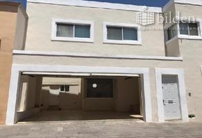 Foto de casa en venta en  , de analco, durango, durango, 6872957 No. 01