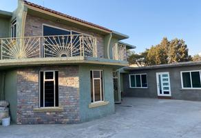 Foto de casa en venta en de aro 36 , santa maría atlihuetzian, yauhquemehcan, tlaxcala, 19353481 No. 01
