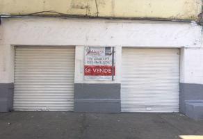 Foto de local en venta en de. barragan , doctores, cuauhtémoc, df / cdmx, 0 No. 01