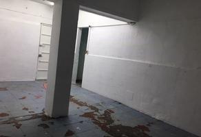Foto de local en venta en de. barragan , doctores, cuauhtémoc, df / cdmx, 17559547 No. 03