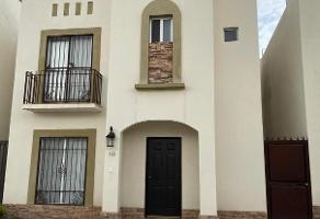 Foto de casa en renta en de cádiz , las provincias, hermosillo, sonora, 0 No. 01