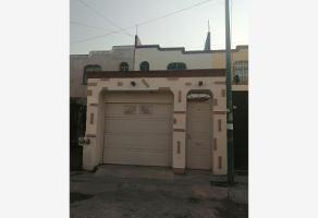 Foto de casa en venta en de capuchinas 49, rinconada de morelia, morelia, michoacán de ocampo, 0 No. 01