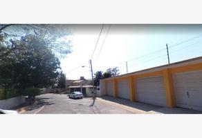 Foto de casa en venta en de doña rosa 18, club de golf hacienda, atizapán de zaragoza, méxico, 0 No. 01