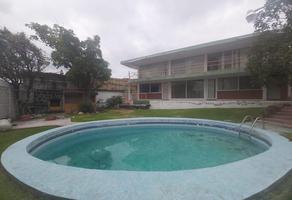 Foto de casa en renta en de encinos 2, lomas de san antón, cuernavaca, morelos, 0 No. 01