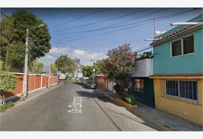 Foto de casa en venta en de europa 0, industrias tulpetlac, ecatepec de morelos, méxico, 19203336 No. 01