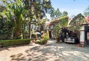 Foto de casa en venta en de febrero , villa coyoacán, coyoacán, df / cdmx, 0 No. 01