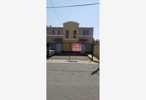 Foto de casa en venta en de hispania 1, jardines de tecámac, tecámac, méxico, 8392940 No. 01