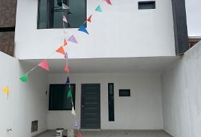 Foto de casa en venta en de jesus , la providencia, tonalá, jalisco, 0 No. 01