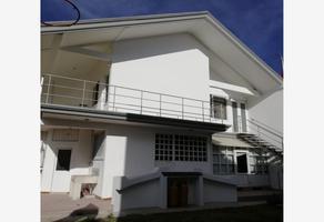Foto de casa en venta en  , de jesús, san andrés cholula, puebla, 11531766 No. 01