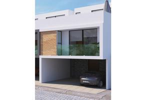 Foto de casa en venta en  , de jesús, san andrés cholula, puebla, 0 No. 01