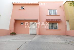Foto de casa en venta en de la amapa , los mangos ii, mazatlán, sinaloa, 0 No. 01