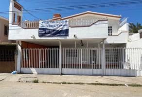 Foto de casa en venta en de la amistad 1, sembradores de la amistad, mazatlán, sinaloa, 0 No. 01