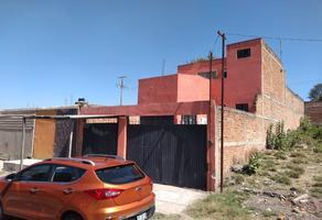 Foto de casa en venta en de la arboleda , la loma, el salto, jalisco, 14169320 No. 01
