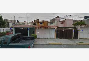 Foto de casa en venta en de la barraca 00-0, tlacopa, toluca, méxico, 0 No. 01