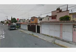 Foto de casa en venta en de la barranca 000, tlacopa, toluca, méxico, 0 No. 01