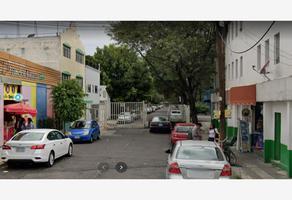 Foto de casa en venta en de la borrasca 55, guadalupe victoria, gustavo a. madero, df / cdmx, 17365981 No. 01