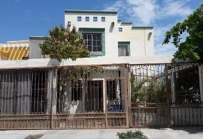 Foto de casa en venta en de la carreta , el camino real, la paz, baja california sur, 13782989 No. 01