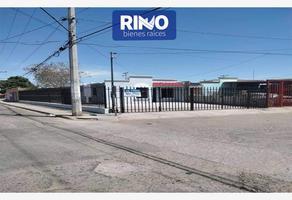 Foto de casa en venta en de la cidras 900, los naranjos, mexicali, baja california, 0 No. 01