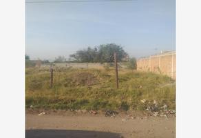 Foto de terreno habitacional en venta en de la cigueña 108, paraíso real, león, guanajuato, 0 No. 01