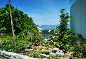 Foto de terreno habitacional en venta en de la cima , península de santiago, manzanillo, colima, 0 No. 01