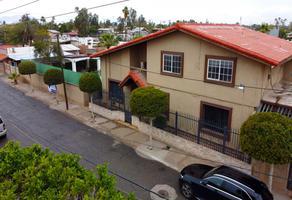 Foto de casa en venta en de la cordillera , san marcos, mexicali, baja california, 19428426 No. 01