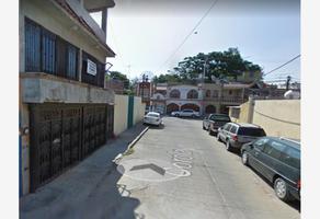 Foto de casa en venta en de la corola 0, valle de las flores, irapuato, guanajuato, 13989739 No. 01
