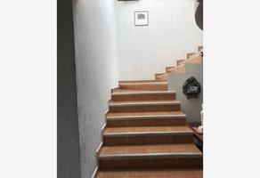 Foto de casa en venta en de la cruz 1022, agrícola francisco i. madero, metepec, méxico, 0 No. 01