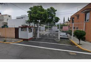 Foto de casa en venta en de la cumbre 0, guadalupe victoria, gustavo a. madero, df / cdmx, 0 No. 01