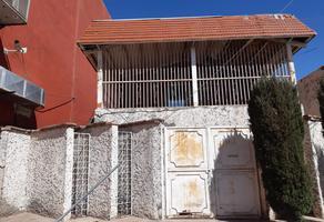 Foto de casa en venta en de la enramada 7335 , tecnológico, juárez, chihuahua, 0 No. 01