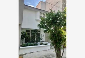 Foto de casa en venta en de la flor 1234, universidades, puebla, puebla, 0 No. 01