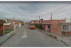 Foto de casa en venta en de la hacienda 0, san josé ii, soledad de graciano sánchez, san luis potosí, 0 No. 01