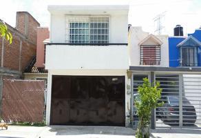 Foto de casa en venta en de la hermandad , colinas del carmen, león, guanajuato, 0 No. 01