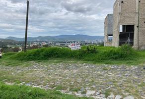 Foto de terreno habitacional en venta en de la herradura , cofradia de la luz, tlajomulco de zúñiga, jalisco, 0 No. 01