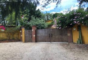 Foto de casa en venta en de la industria , barrio vista hermosa, san agustín etla, oaxaca, 0 No. 01